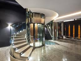 home plans with elevators homes with elevators 28 images nibav vacuum elevator