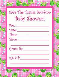printable baby shower invitations free printable baby shower invitations orionjurinform