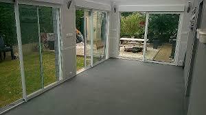 isoler un garage pour faire une chambre isoler sol garage pour faire chambre luxury une veranda a la place d