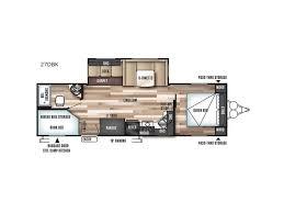 100 wildwood rv floor plans two bedroom rv geisai us geisai