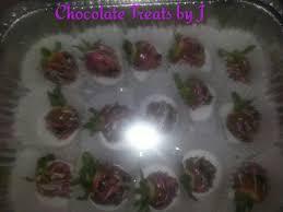 White Pink Chocolate Covered Strawberries 15 Chocolate Covered Strawberries Milk Chocolate With Red U0026 Pink
