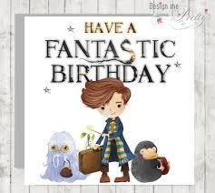 Harry Potter Congratulations Card 100 Harry Potter Congratulations Card Soppy Is Out