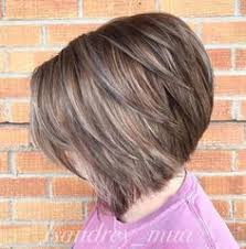 short pixie stacked haircuts 50 trendy inverted bob haircuts inverted bob haircuts inverted