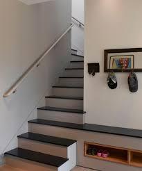 Small Entryway Shoe Storage 6 Entryway Shoe Storage Ideas