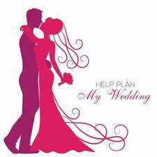 help me plan my wedding help plan my wedding helpplanmy