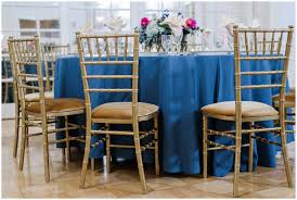 chair and table rentals in sterling va www kateryanlinens com