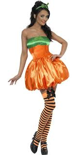 pumpkin costume fever pumpkin costume all costumes mega fancy dress