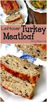 thanksgiving easy meals what an easy recipe for making a yummy meal out of leftover thanksgiving turkey and the kids love it jpg