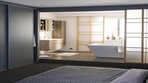 cloison pour chambre cloison amovible pour optimiser espace intérieur