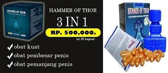 obat pembesar penis di bandung hammer asli italy 081215959909