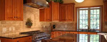 Kitchenette Cabinets Cana Cabinetry Distinctive Kitchen Cabinetry