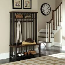 mudroom ehrfurchtiges affordable cool coat racks ideas hallway