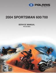100 service manual for 2005 polaris predator 500 28 2003