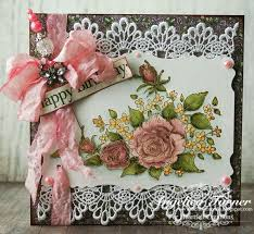 5000 best handmade greeting cards images on pinterest cards