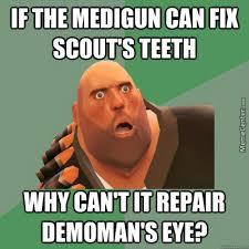Mlg Meme - mlg memes list image memes at relatably com