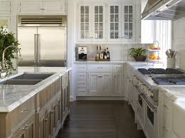 Standard Size Kitchen Cabinets Home Design Inspiration Modern by Best 25 L Shaped Kitchen Designs Ideas On Pinterest L Shaped