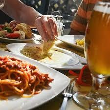 restaurant for sale in houston motivated seller profitable italian restaurant franchise for