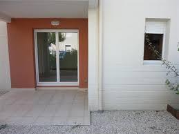 chambre t2 locations appartement dans résidence t2 f2 centre ville de