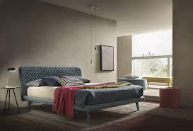 Schlafzimmer Einrichten Teppich Kleines Schlafzimmer Einrichten 25 Ideen Für Raumplanung Mini