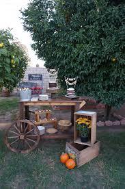 vintage table rentals u2014 party pieces by perry
