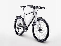 audi bicycle how this 7 000 e bike u0027s gps tech thwarted a thief wired