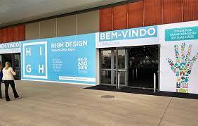 home design expo 2017 high design expo 2017 portal radar