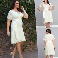 Cheap Online Wedding Dresses Plus Size Wedding Dresses Short Pluslook Eu Collection