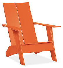 Furniture Companies by Furniture Companies Building Lasting Pieces From Recycled
