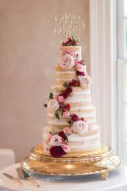 gold wedding cake toppers 882 best wedding cakes desserts images on amazing