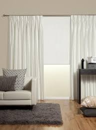 Tweed Roman Blinds Creative Curtains U0026 Blinds In Tweed Heads South Nsw 2486 Local