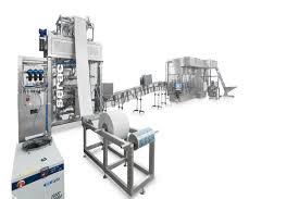 Machine Downtime Spreadsheet Plastics Engineering Blog The Monthly Blog For Plastics