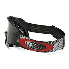 prescription goggles motocross oakley o frame mx motocross goggles podium check oo7029 14