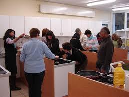 projet cuisine p馘agogique polyglotte activités culturelles atelier de cuisine malgache