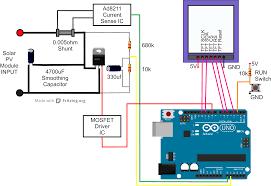 colour tv circuit diagram zen television schematic www jebas us