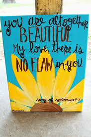 bible verse paintings best 25 bible verse canvas ideas on