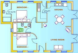 floor plans free download house drawings plans floor plan house plans in south africa free