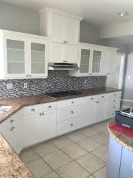 kitchen cabinets el paso mc kitchen cabinets inc home improvement el paso texas 11
