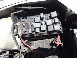 vehicle fuse box great dane trailer wire diagram 460 ford engine