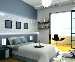 current decorating trends current bedroom trends home design latest decorating trends modern
