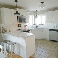 sherwin williams intellectual gray kitchen interiors by color