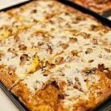 italian thanksgiving recipes popsugar food