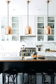 Light Above Kitchen Sink Pendant Light Kitchen Pendant Lighting Ideas And Options Hanging