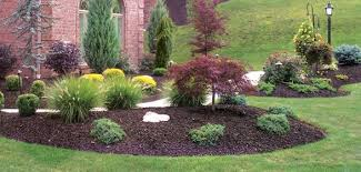 Residential Landscaping Services by Residential Landscaping Lawn Care Washington Pa