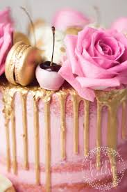 our cakes archives juniper cakery bespoke cakes in yorkshire