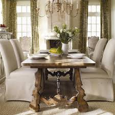 dining tables bernhardt dining tables elegant dining room