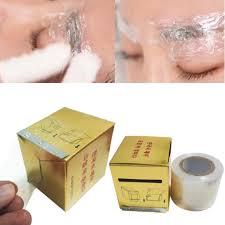 amazon com eyebrow color beauty u0026 personal care