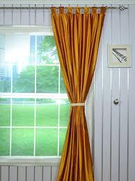 Custom Blackout Drapes 36 Best Plain Velvet Curtains U0026 Fabrics Images On Pinterest