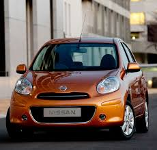 nissan micra used car in chennai diesel variant small car nissan micra in india u2013 latest tamil