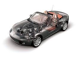 mazda sports car models mazda mx5 2006 pictures information u0026 specs
