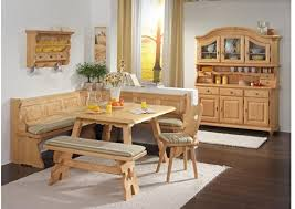 l shaped dining table wow 30 space saving corner breakfast nook furniture sets 2018